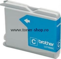 Brother Cartuse Multifunctional  DCP 353 C