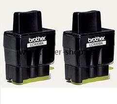 Brother Cartuse Multifunctional  DCP 117 C