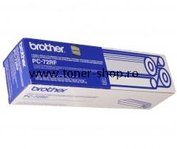 Brother Film fax  PC-72RF