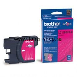Brother Cartuse Multifunctional  DCP 6690 CW