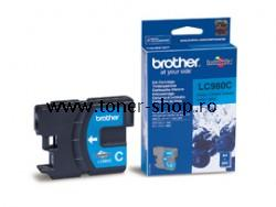 Brother Cartuse Multifunctional  DCP 167 C