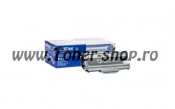 Brother Cartus Toner  TN-2110