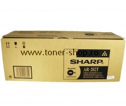 Sharp Cartus Toner  AR202LT