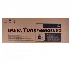 Sharp Cartus Toner  AR016LT