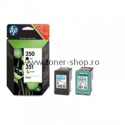 HP Cartuse cerneala  SD412EE