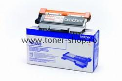 Brother Cartus Toner  TN-2220