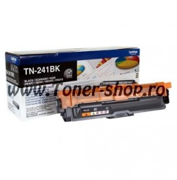 Brother Cartus Toner  TN-241BK