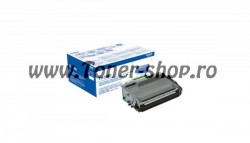 Brother Cartus Toner  TN-3480 - DESIGILAT