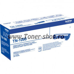 Brother Cartus Toner  TN-1090