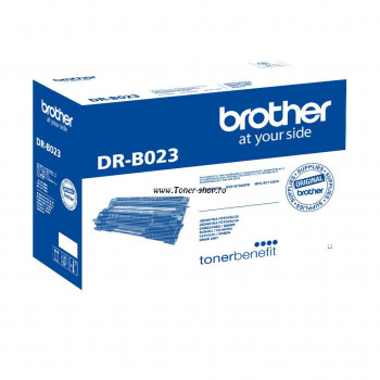Brother Cilindru  DR-B023